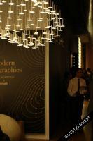 Maison & Objet / Blackbody Showroom Party #181