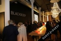 Maison & Objet / Blackbody Showroom Party #192