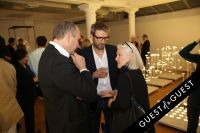 Maison & Objet / Blackbody Showroom Party #197