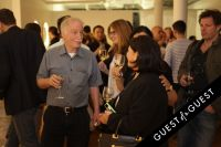 Maison & Objet / Blackbody Showroom Party #200