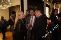 Maison & Objet / Blackbody Showroom Party #206
