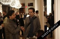 Maison & Objet / Blackbody Showroom Party #211