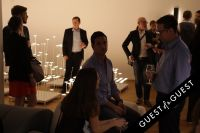 Maison & Objet / Blackbody Showroom Party #216