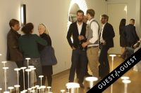 Maison & Objet / Blackbody Showroom Party #219