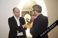 Maison & Objet / Blackbody Showroom Party #220