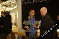 Maison & Objet / Blackbody Showroom Party #221
