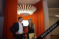 Maison & Objet / Blackbody Showroom Party #227