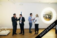 Maison & Objet / Blackbody Showroom Party #228