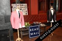 Art of Style Happy Hour: Meet The Best New Menswear Startups #5