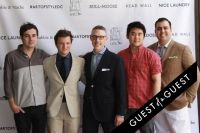 Art of Style Happy Hour: Meet The Best New Menswear Startups #14