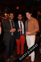 Art of Style Happy Hour: Meet The Best New Menswear Startups #39