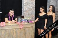 Spring Celebration of Nuptials Ian Gerard and Lauren Gizzi #3
