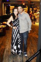 Spring Celebration of Nuptials Ian Gerard and Lauren Gizzi #5
