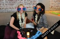 Spring Celebration of Nuptials Ian Gerard and Lauren Gizzi #7