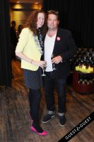Spring Celebration of Nuptials Ian Gerard and Lauren Gizzi #8