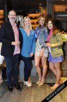 Spring Celebration of Nuptials Ian Gerard and Lauren Gizzi #12