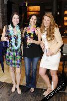 Spring Celebration of Nuptials Ian Gerard and Lauren Gizzi #13