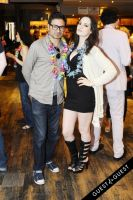 Spring Celebration of Nuptials Ian Gerard and Lauren Gizzi #19