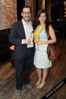 Spring Celebration of Nuptials Ian Gerard and Lauren Gizzi #24