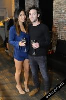 Spring Celebration of Nuptials Ian Gerard and Lauren Gizzi #33