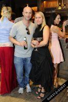 Spring Celebration of Nuptials Ian Gerard and Lauren Gizzi #34