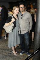 Spring Celebration of Nuptials Ian Gerard and Lauren Gizzi #36