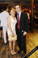 Spring Celebration of Nuptials Ian Gerard and Lauren Gizzi #38