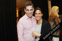 Spring Celebration of Nuptials Ian Gerard and Lauren Gizzi #43