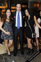 Spring Celebration of Nuptials Ian Gerard and Lauren Gizzi #47