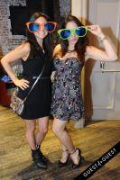 Spring Celebration of Nuptials Ian Gerard and Lauren Gizzi #53