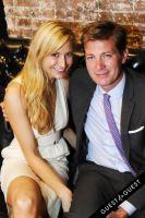 Spring Celebration of Nuptials Ian Gerard and Lauren Gizzi #60