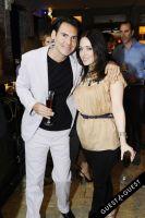 Spring Celebration of Nuptials Ian Gerard and Lauren Gizzi #80