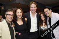 Spring Celebration of Nuptials Ian Gerard and Lauren Gizzi #84