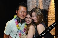 Spring Celebration of Nuptials Ian Gerard and Lauren Gizzi #87