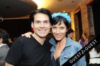 Spring Celebration of Nuptials Ian Gerard and Lauren Gizzi #90
