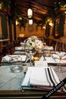 Luke Irwin Event and Dinner #48