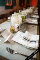Luke Irwin Event and Dinner #49