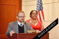 GI Hero Awards Congressional Reception #4