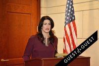 GI Hero Awards Congressional Reception #5