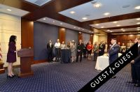 GI Hero Awards Congressional Reception #6