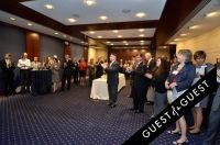 GI Hero Awards Congressional Reception #7