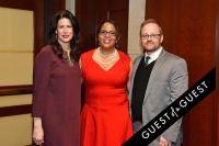 GI Hero Awards Congressional Reception #9