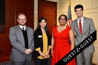 GI Hero Awards Congressional Reception #11