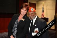 GI Hero Awards Congressional Reception #12