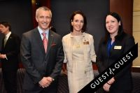 GI Hero Awards Congressional Reception #14