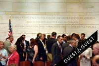 GI Hero Awards Congressional Reception #21