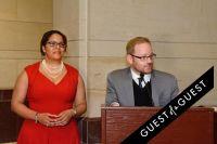 GI Hero Awards Congressional Reception #22