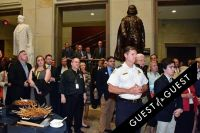 GI Hero Awards Congressional Reception #24