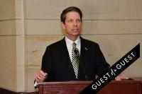 GI Hero Awards Congressional Reception #25