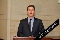 GI Hero Awards Congressional Reception #29